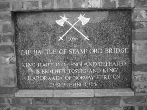 21 Stamford Bridge s w